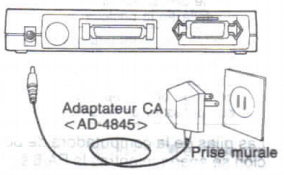Datei DIN Stecker Pinbelegung Mono besides Viewtopic in addition Calearo Ukw 2663 additionally Aiv 150260 Glas Antenne Amfm Aktiv Kompakte Version 22m Kabel Mit Din Stecker Kfz Antenne 3496776 furthermore 21616 Bung Doctor V64 Informationen. on din stecker
