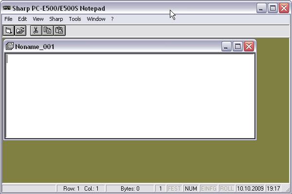 MBSharpNotepad100.06