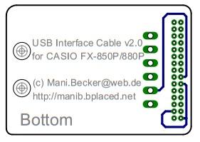 casio_adapter_bottom