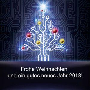 FroheWeihnacht2018